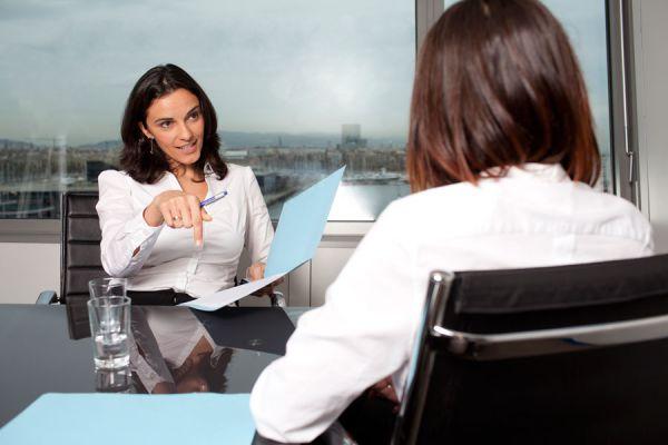 Tips para atraer los mejores empleados a tu empresa. Cómo negociar con los mejores empleados para que trabajen contigo. Atraer nuevos talentos