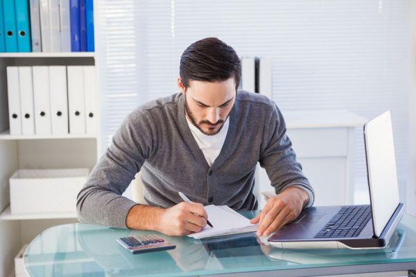 Pasos para mantener el enfoque en las metas. Cómo mantenerte enfocado en tu proyecto. Tips para lograr enfoque en tus objetivos