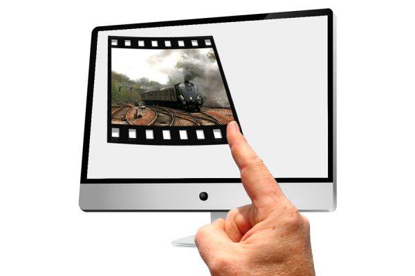 Cómo evitar perder calidad al redimensionar una imagen. Guia para redimensionar una foto sin pérdida de calidad. Trabajar con fotos HD sin perder peso