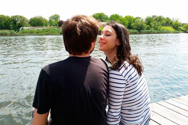 Qué significa decir te amo en la relación. Las etapas de la relación y el te amo. Qué significa decir te amo en las distints etapas de la relación