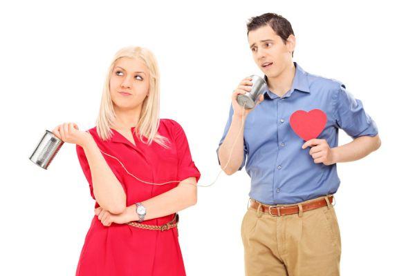 Conflictos que debe atravesar la pareja. Los 5 problemas de pareja más comunes. Problemas en las relaciones comunes a todas