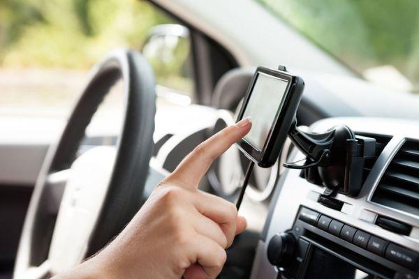 Actualiación del gps. Mapas para descargar en el GPS según la marca. Tips para descargar y actualizar los mapas del GPS