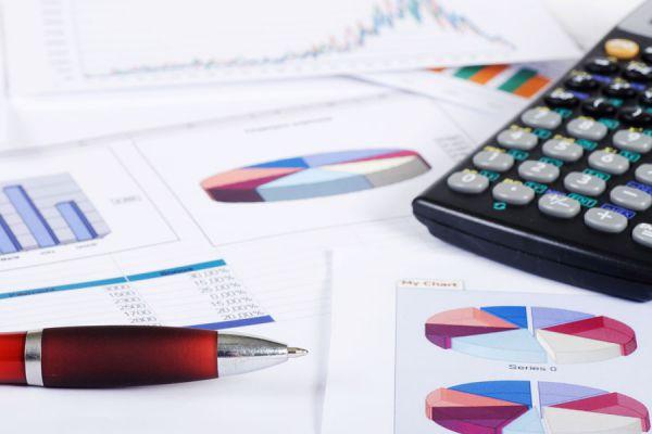 Tips útiles para elegir la franquicia ideal. Cómo escoger una franquicia rentable. Claves para elegir la franquicia ideal para tu negocio