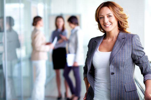 Consejos para mejorar la autoconfianza. 4 claves para aumentar al confianza en ti mismo. Cómo mejorar la autoestima