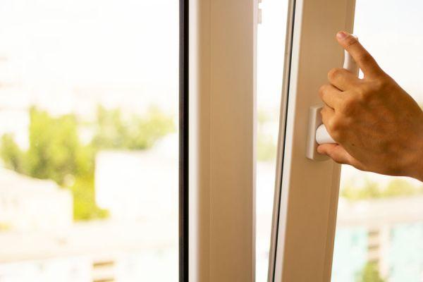 Cómo limpiar el hogar de malas energías. Trucos para quitar las malas vibras de los ambientes. Claves para limpiar las malas energías