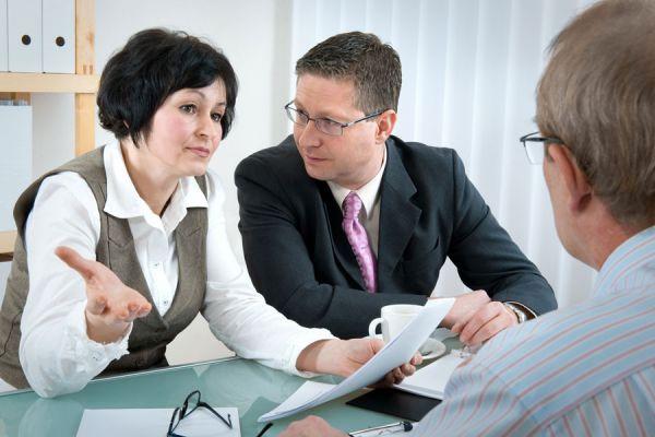 Qué saber antes de divorciarte. 4 cosas que debes analizar antes de divorciarte. Verdades sobre el divorcio