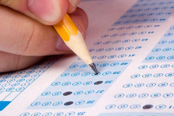 Consejos para evitar los nervios en un examen. Claves para rendir un examen dificil y superar los nervios. Evitar los nervios antes de rendir