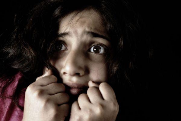Cómo aprender a vencer el miedo. 4 claves para vencer tus miedos. Cómo superar el miedo