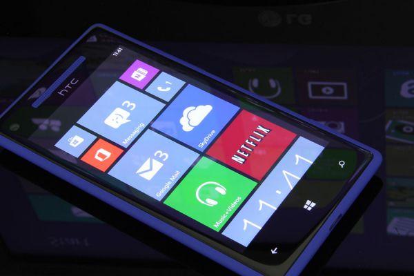Aplicaciones útiles para windows phone. 4 aplicaciones para usar en windows phone. Las mejores apps exclusivas de windows phone