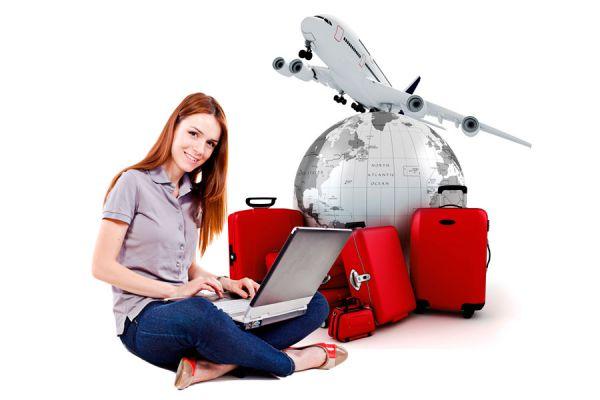 Páginas para encontrar vuelos baratos. Cómo encontrar pasajes de avión baratos por internet. Comprar pasajes baratos por internet