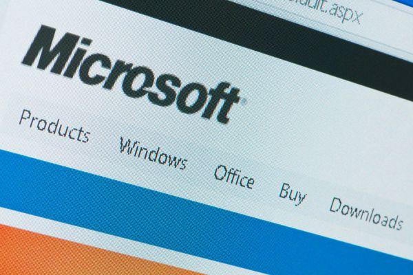 Cómo saber si el ordenador esta listo para instalar windows 10. Requisitos minimos para actualizar a Windows 10. Tips para instalar windows 10