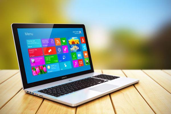 4 nuevas funcionalidades de Windows 10. Qué hay de nuevo en Windows 10?