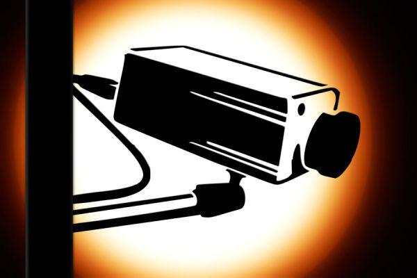 Aplicaciones para trasnformar el móvil en una cámara de seguridad. Apps útiles para monitorear en vivo tu hogar. Cámara de seguridadcon tu smartphone