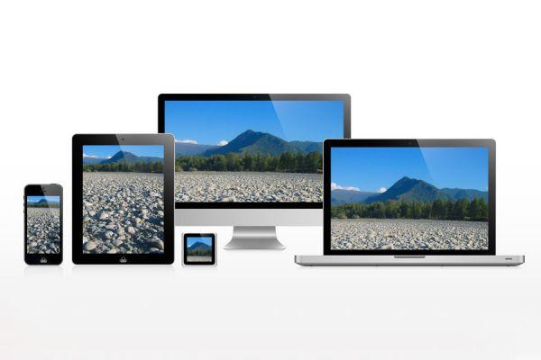 Sitios para bajar fondos de pantalla gratis. 5 páginas para bajar fondos de pantalla en HD gratis. Fondos de pantalla en alta resolución gratis