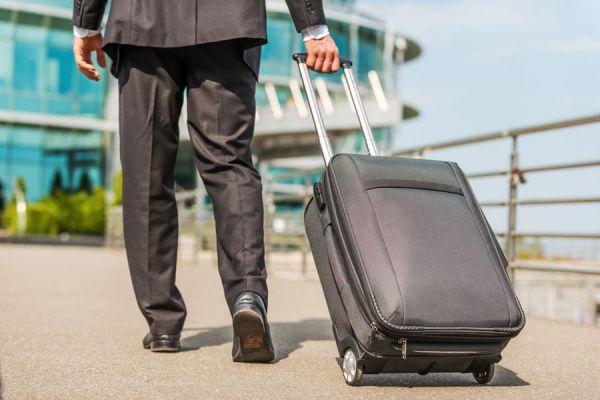 Consejos para organizar un viaje de negocios y disfrutar la estadía. Claves para conocer y disfrutar el lugar en un viaje de negocios