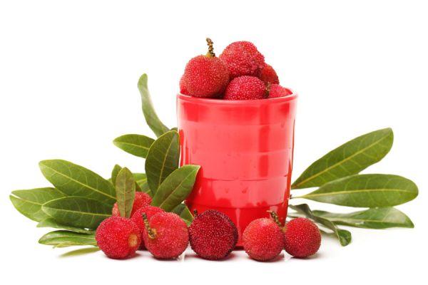 Propiedades del lichi para la salud y bienestar. Beneficios de consumir lichi regularmente.