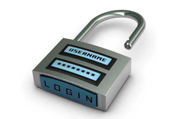 Métodos para generar claves seguras. Cómo hacer una contraseña más segura. 4 simples métodos para crear una contraseña segura y fácil de recordar