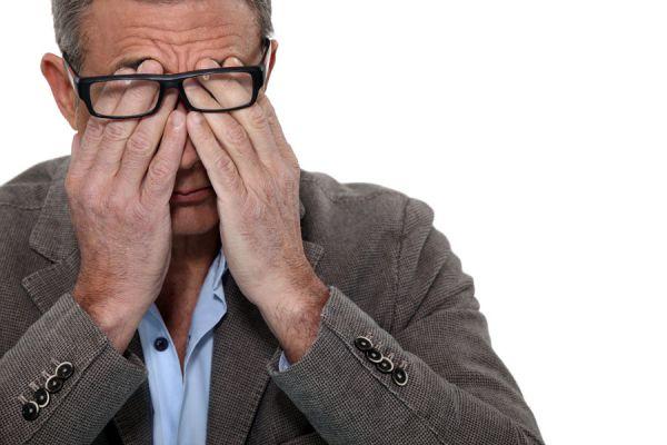 Sintomas y señales para saber si necesitas desintoxicarte. Consejos para saber cuándo desintoxicar tu cuerpo