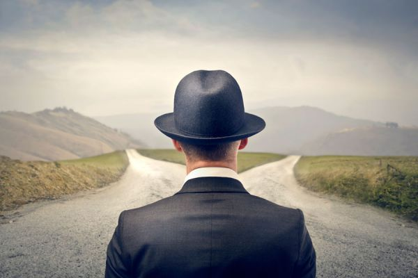 Cómo superar tus equivocaciones. Métodos simples para superar tus errores. Aprende cómo superar tus errores y seguir adelante