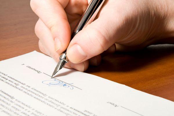 Consejos para aprender a negociar un contrato. Claves para la negociación de un contrato. Aprende a negociar un contrato