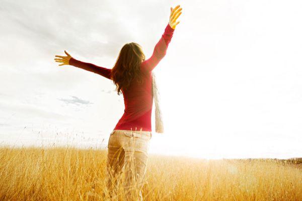 Claves para hallar la inspiración. Cómo tener inspiración a diario. Tips para hallar inspiración.