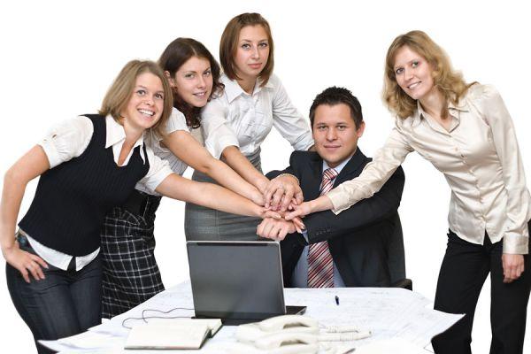 Cómo mantener la ética laboral en tu negocio. Cómo aplicar una buena ética laboral en los negocios. Claves para conservar la ética laboral