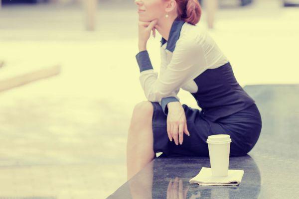Ideas para refrescar la mente cuando trabajas demasiado. Tips para reactivar la mente.
