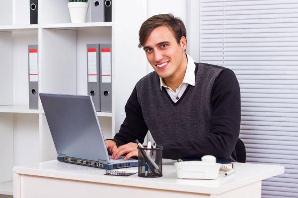 Sitios web para liberar el estrés. Cómo quitarte el estrés con páginas online. sitios para desestresarte con juegos online.