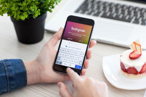 Cómo aumentar los seguidores de instagram. Trucos para instagram. Cómo usar instagram y tener muchos seguidores.