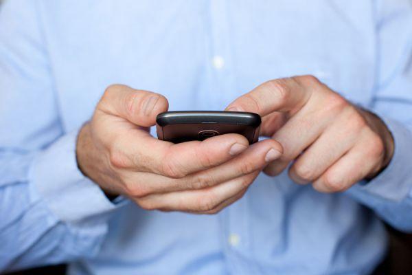Aplicacion para borrar espacio en tu teléfono. Filehog, app gratuita para liberar espacio en tu móvil. Cómo borrar espacio en la memoria interna