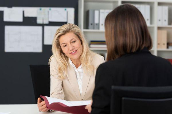 6 consejos para renunciar a tu empleo. Pasos para renunciar a tu trabajo. Cómo informar a la empresa de tu renuncia