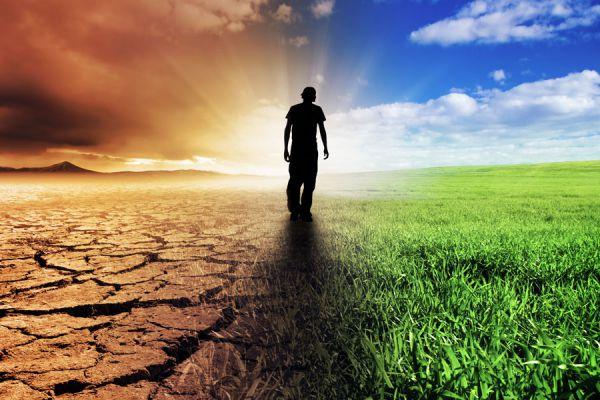 Errores comunes sobre la espiritualidad. Ideas sobre la espiritualidad que debes evitar. Errores comunes que se cometen al practicar la espiritualidad