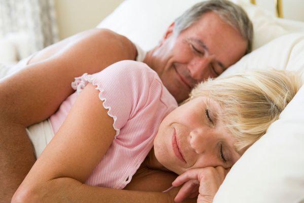 Métodos para combatir el insomnio. 10 consejos simples para curar el insomnio. Tips para dormir mejor sin sufrir de insomnio