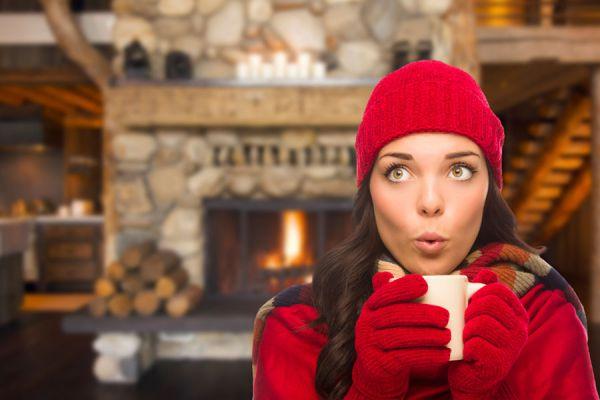Remedio casero para prevenir enfermedades en invierno. Cómo hacer un remedio natural para evitar enfermedades en invierno