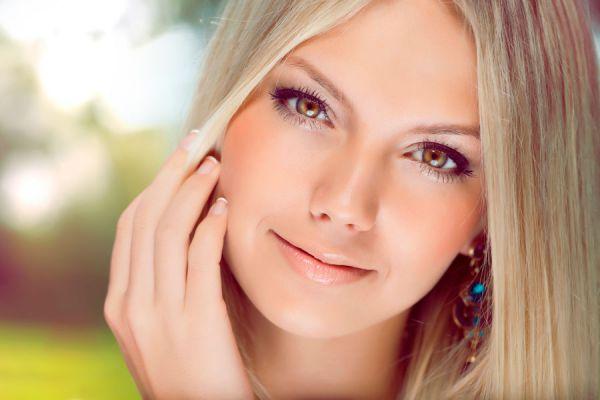Vitaminas y alimentos para fortalecer las uñas y el cabello. Cómo mejorar el aspecto de las uñas con una dieta balanceada
