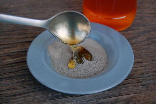 Remedios caseros para una piel de porcelana. Cómo obtener una piel de porcelana. Recetas naturales para lograr una piel de porcelana