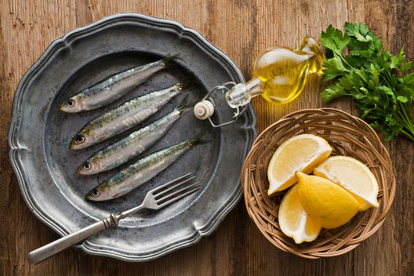 Dieta para adelgazar en 28 días. Beneficios de la dieta perricone para perder peso.