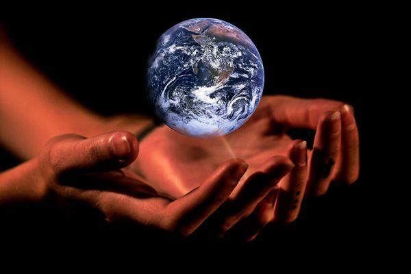Cómo cuidar el medio ambiente. 30 consejos útiles para cuidar el medio ambiente. claves para cuidar el planeta. Tips útiles para cuidar el planeta