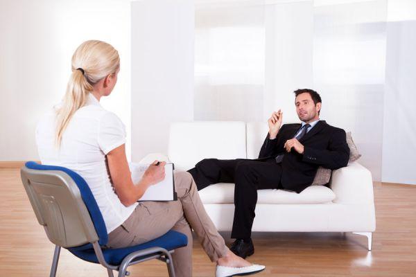Ventajas y beneficios de ir a terapia. Beneficios de la terapia psicológica pocos conocidos. Ventajas de hacer psicoterapia