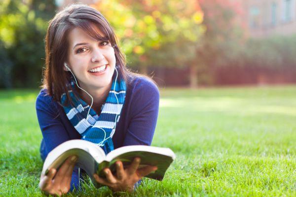 Métodos de estudio de memoria o entendiendo. técnicas para estudiar de memoria. Cuándo estudiar entendiendo? Cuándo estudiar de memoria?