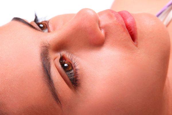 La personalidad según la mirada. Técnica de lectura del rostro para ojos y mirada. Cómo analizar a una persona por sus ojos. Analisis de miradas