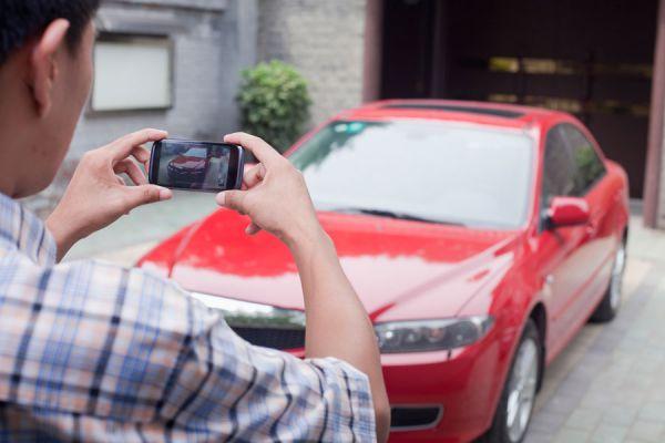 Tips de fotografía profesional. Cómo lograr fotos profesionales. Consejos de fotografía profesional.