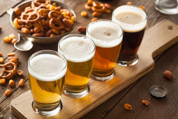 Jabón de cerveza artesanal. Pasos para elaborar jabón de cerveza casero. Cómo preparar un jabón de cerveza casero. Pasos para crear jabón de cerveza