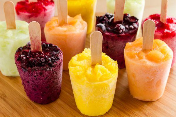 Método para saber si el congelador se detuvo y descongeló los alimentos. Cómo saber si se descongelaron los alimentos y volvieron a congelar