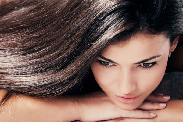 Recetas caseras para el pelo. Tratamientos caseros para el cabello. cómo hacer mascarillas caseras para el pelo. Recetas caseras para el cabello
