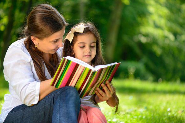 Tips para dar clases de inglés. Métodos de enseñanza de inglés básico. guía para aprender a enseñar inglés. Dar cursos de inglés básico