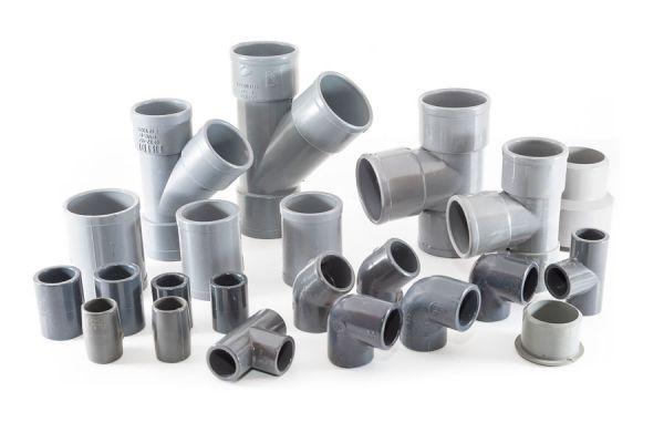 7 ideas para reciclar tubos de PVC. Qué hacer con caños de PVC? Ideas para crear manualidades con tubos de PVC. Qué hacer con los tubos de PVC?