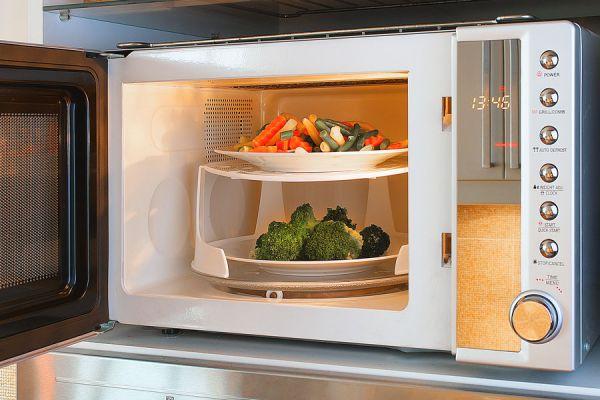 Cuánto tiempo se deben cocinar las verduras en agua. Cuánto tiempo cocinar las verduras en microondas. Tiempos de cocción de los vegetales