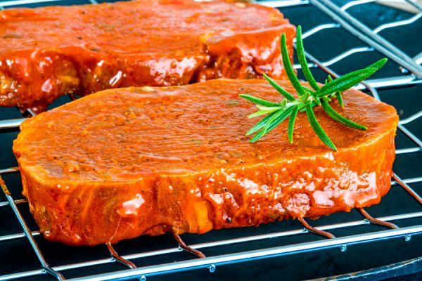 Adobos para carnes de cerdo. Recetas de adobos para cocinar carnes. Ingredientes y preparación de adobos para carnes de todo tipo