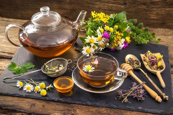 Cultivar plantas tratamientos de belleza. Hierbas y plantas para tratamientos de belleza caseros. 6 plantas para hacer tratamientos de belleza